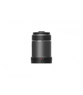 DJI Zenmuse X7 Part 04 - DJI DL 50mm F2.8 LS ASPH Lens