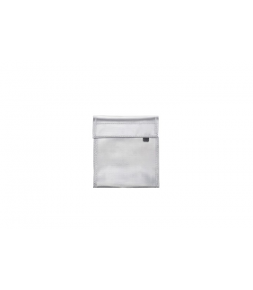 DJI Battery Safe Bag [Large]