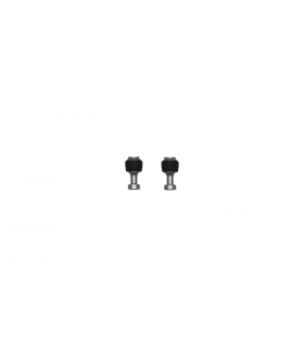 DJI Mavic AIR Part 07 - Control Stick