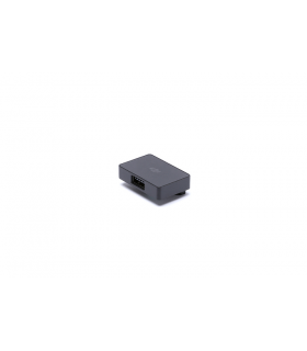DJI Mavic AIR Part 05 - Battery to Power Bank Adapter