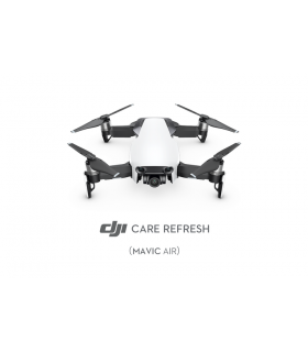 DJI Care Refresh - Mavic Air
