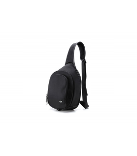 DJI Goggles Part 03 - Sling Bag