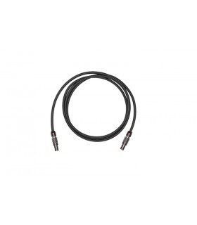 DJI Ronin 2 Part 23 - Power Cable (2m)