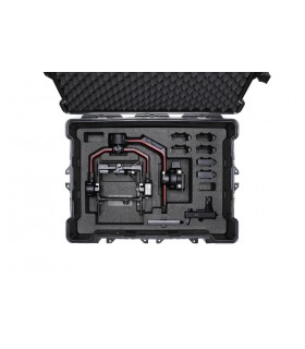 DJI Ronin 2 Part 30 - Water Tight Protection Case