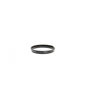 DJI Zenmuse X5S Part 02 - Balancing Ring for Panasonic 15mm?F/1.7 ASPH Prime Lens