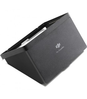 DJI CrystalSky Part 06 - Monitor Hood (For 5.5 Inch)