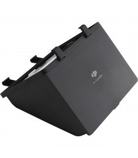 DJI CrystalSky Part 07 - Monitor Hood (For 7.85 Inch)