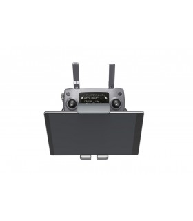 DJI Mavic 2 Part 20 - Remote Controller Tablet Holder