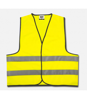 Safety Vest Drönarpilot
