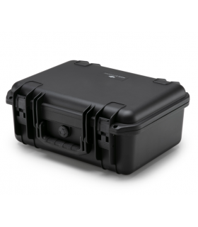 DJI Mavic 2 Enterprise Part 06 - Protector Case