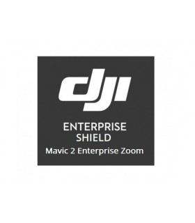 DJI Enterprise Shield - Mavic 2 Enterprise Zoom