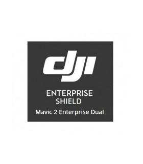 DJI Enterprise Shield - Mavic 2 Enterprise Dual