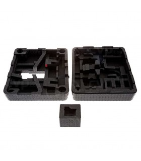 DJI Inspire 1 Part 68 - Inner Container for Inspire 1 Plastic Suitcase