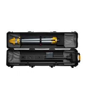 HPRC - D-RTK 2 Mobile Station Transport Case | HPRC DRTK6500W-01