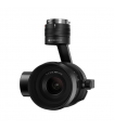 DJI Zenmuse X5S (med lins)