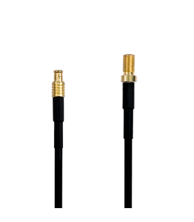 Emlid Reach M/M+ - Antenna Extension Cable 2 m