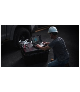 DJI Terra Advanced (1 Year License)
