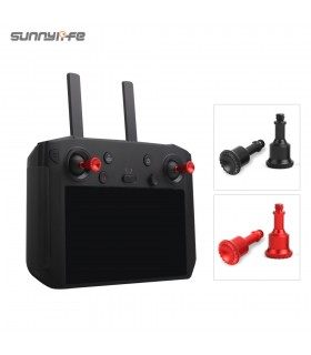 Sunnylife - Thumb Joystick Rocker For DJI MAVIC 2 Smart Controller