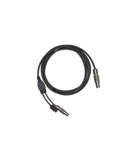 DJI Ronin 2 Part 61 - CAN Bus Control Cable (30m)