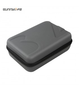 Sunnylife - Storage Bag Carrying Case for DJI OSMO ACTION