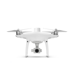 DJI Phantom 4 RTK (SDK Version)