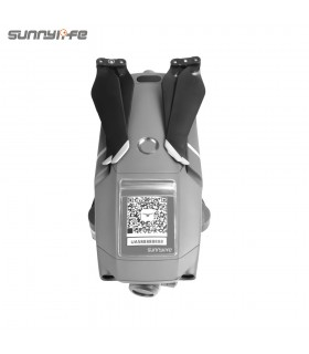 Sunnylife - Waterproof Protective Bag
