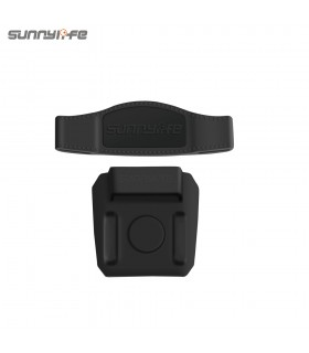 Sunnylife - Propeller Holder for DJI MAVIC 2