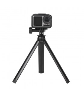 Sunnylife - Tripod For Osmo Action/Pocket/Mobile