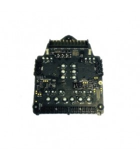 Mavic 2 / Enterprise - ESC Board Module