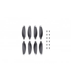 DJI Mavic Mini Part 02 - Propeller Pair (2 pcs)