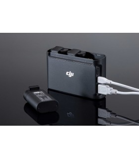 DJI Mavic Mini Part 10 - Two-Way Charging Hub