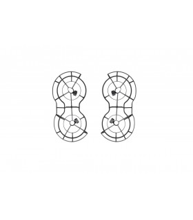 DJI Mavic Mini Part 09 - 360° Propeller Guard