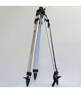 TriPod to REACH RS / RS+ / RS 2