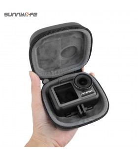 Sunnylife - Portable transportcase for DJI Osmo Action