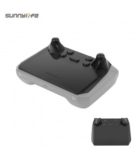 Sunnylife Joysticks Screen Protector Cover for DJI MAVIC 2 Smart Controller