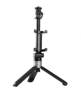 PGYTECH - Action Camera Extension Tripod Plus
