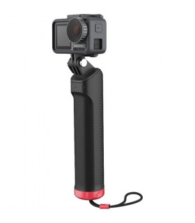 PGYTECH - Action Camera Floating Hand Grip