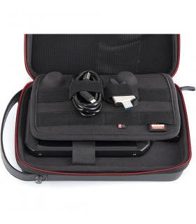 PGYTECH - Carrying Case DJI Smart Controller