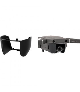 PGYTECH - Mavic 2 Accessories Combo