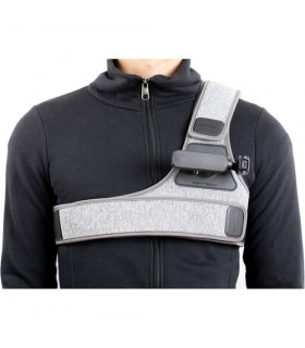 PGYTECH - Action Camera Chest Strap