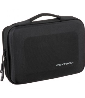 PGYTECH - Osmo Action Carrying Case