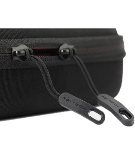 PGYTECH - Osmo Action Mini Carrying Case