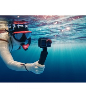 PGYTECH - Snorkel Filter | Osmo Action
