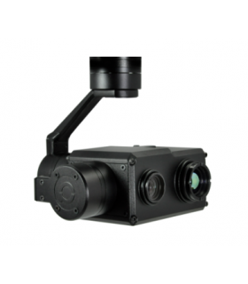Viewpro - 10x Zoom Camera + IR Z10TIR