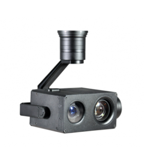 Viewpro - 10x IR-Zoom Camera Z10TL
