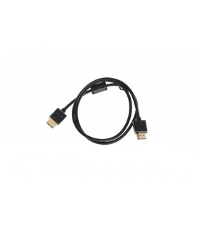 DJI Ronin-MX Part 10 - HDMI to HDMI Cable for SRW-60G