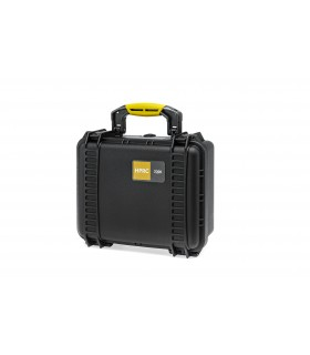 HPRC - Mavic Mini MAVM-2300-01