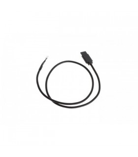 DJI Ronin-MX Part 08 - Power Cable for Transmitter of SRW-60G