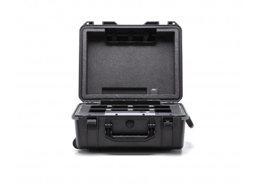 DJI Matrice 300 Part 06 - TB60 Battery Station