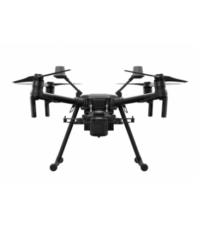 DJI Maintenance - Matrice 210 RTK V2